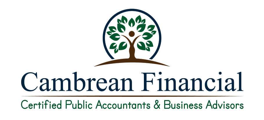 Cambrean Financial